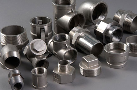 carbon steel pipes tubes cs pipe fittings carbon steel forged